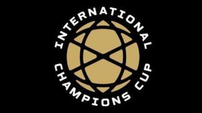 JADWAL Live Streaming ICC 2019, Juventus Vs Inter Milan, Bayern Vs AC Milan, Real Madrid Vs Arsenal