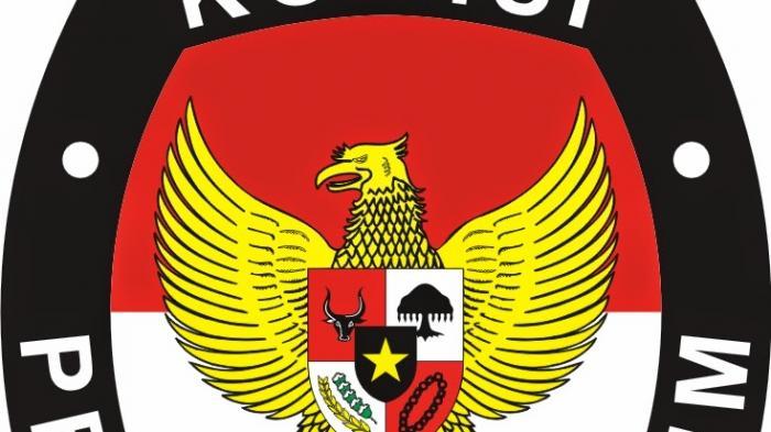 KPU Belitung Beri Tambahan Waktu 1x24 Jam Bagi Parpol Lengkapi Berkas
