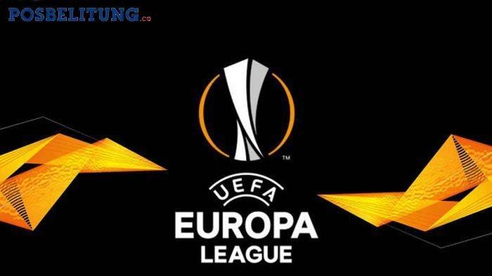 Hasil Lengkap Liga Europa, 14 Tim Genggam Tiket Babak 32 Besar, Ada AC Milan dan Tottenham Hotspur