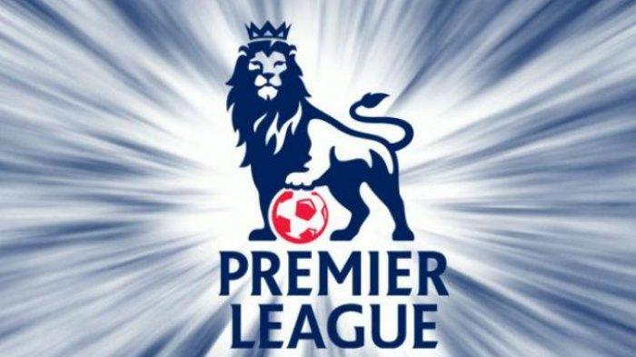 Hasil Lengkap Premier League, 3 Desember 2016