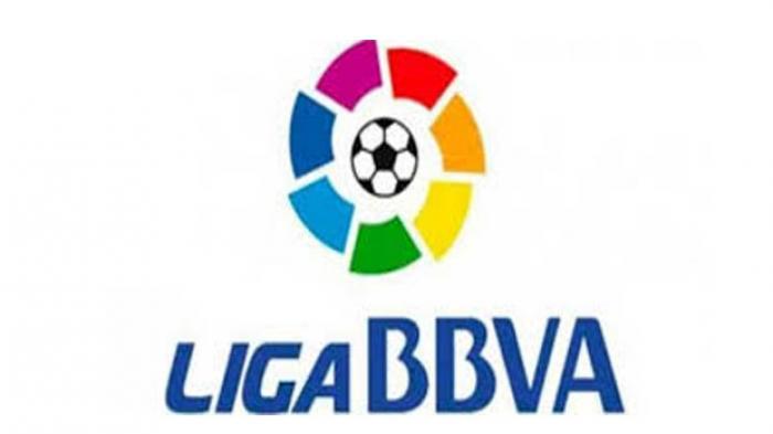 Ini Hasil Lengkap Liga Spanyol Pekan Ke-31