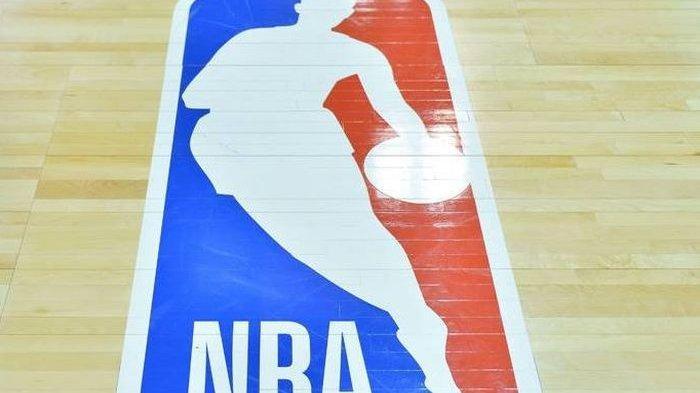 FINAL NBA 2020, Miami Heat Kejar Ketertinggalan, LeBron James Puji Penampilan Jimmy Butler