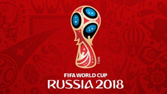32 Tim Terbaik Dunia akan Berlaga, Simak Jadwal Lengkap Siaran Langsung Piala Dunia 2018 di TransTV