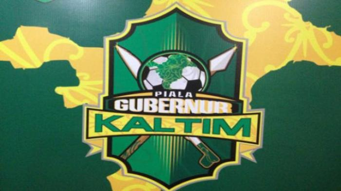 Fase Semifinal Piala Gubernur Kaltim, Ini Pembagian Grupnya