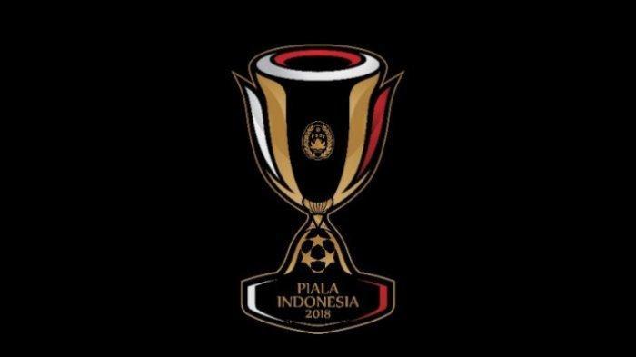 Ini Daftar Lengkap 32 Besar Piala Indonesia, Akankan Persib Bertemu Persija