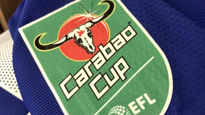 Hasil Piala Liga Inggris, Tottenham Hotspur Melaju ke Final, Menang 2-0 Lawan 10 Pemain Brentford