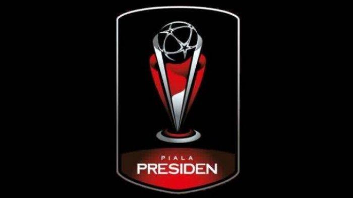 Delapan Besar Piala Presiden Tanpa Home-Away dan Extra Time, ini Jadwalnya