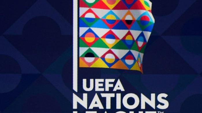 HASIL LENGKAP UEFA Nations League, Jerman-Spanyol Kompak Menang Akibat Blunder Kiper