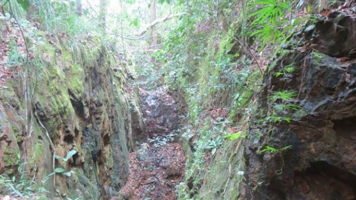 Pemerintah Desa Bakal Inventarisir Potensi Wisata Sejarah