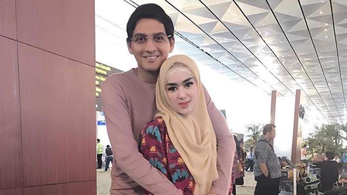 Curhatan Tiara Dewi Saat Ditinggal Lucky Hakim Ini Malah Bikin Ngakak, Simak Videonya!