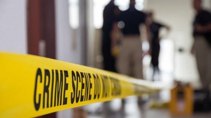 Polisi Yakin Kasus Pembunuhan Tewasnya Ibu dan Anak di Kolong Tempat Tidur