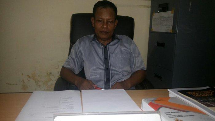 KPU Bangka Gelar Pleno Rekapitulasi Perhitungan Suara Pilkada 5 Juli