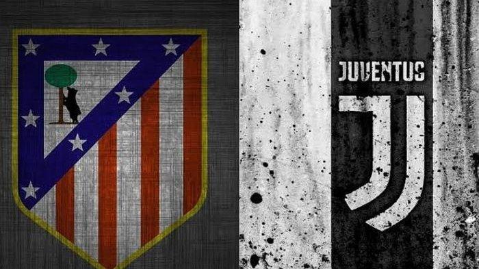 Liga Champions 2019 - Atletico Madrid Vs Juventus, Ini Prediksi dan Alasan Nyonya Tua Wajib Menang