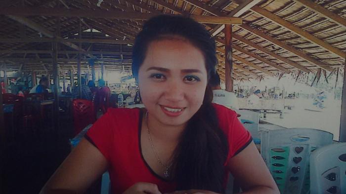 Pamit Kerja di Perusahaan, Mahasiswa Cantik Ini Menghilang