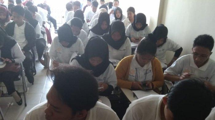 Poltek Darma Ganesha Raih Kepercayaan Pemerintah Pusat - mahasiswa-poltek-dg_20180326_105720.jpg