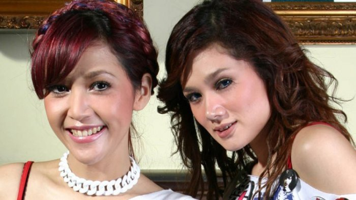 Chat Mulan Jameela Bocor, Sebut Jangan Nyebut Ngerebut Kalo Ga Bisa Jaga Hati, Buat Maia Estianty?