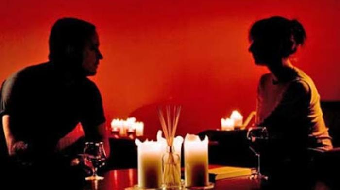 Rayakan Valentine bersama BW Suite Hotel, Ada Valentine Dinner Tak Terlupakan
