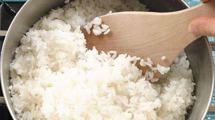 Benarkah Makan Nasi Sisa Kemarin Jauh Lebih Sehat dan Rendah Diabetes, Ini Kata Ahli!