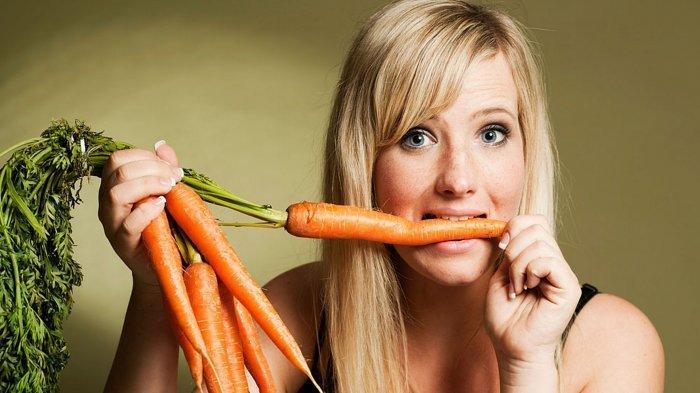 Darah Tinggi, Coba 10 Makanan untuk Mengontrol Hipertensi Ini, Ada Semangka, Pisang hingga Seledri