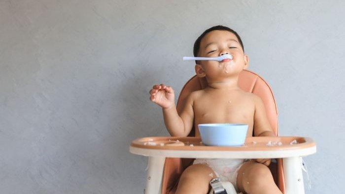 6 Makanan Ini Bikin Daya Ingat Anak Makin Tajam, Simak Apa Saja!