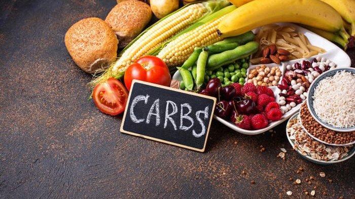 Rekomendasi Makanan yang Harus Dikonsumsi saat Pandemi Covid-19 Menurut WHO