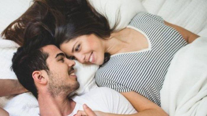 Jajanan si Kecil Ini Rupanya Bisa Rawat Miss V, Dijamin Bikin Suami Tambah Sayang!