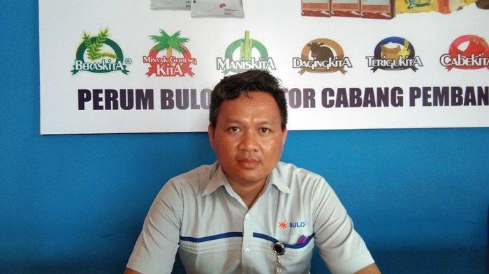 Antisipasi Virus Corona Berdampak Pada Ekonomi, Dana Bantuan Program Sembako Dinaikkan
