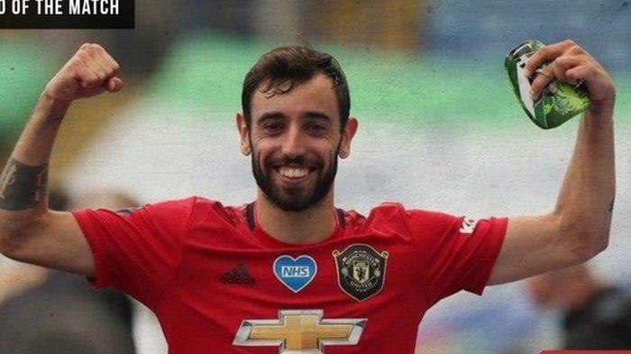 Donny Van de Beek Segera Merapat ke Manchester United, Dua Pemain Ini Berikan Reaksi