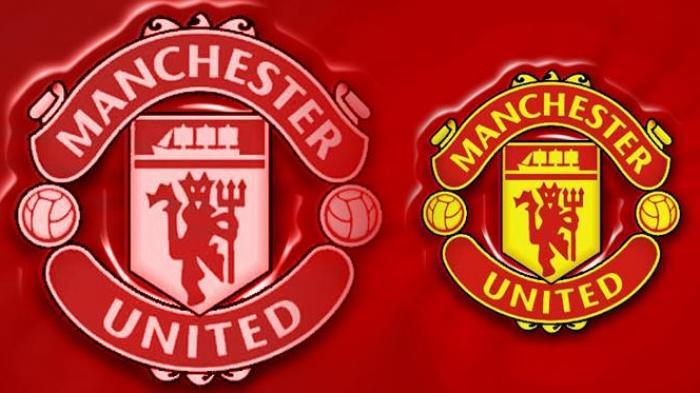 Manchester United Terancam Gagal ke Liga Champions Musim 2016-2017