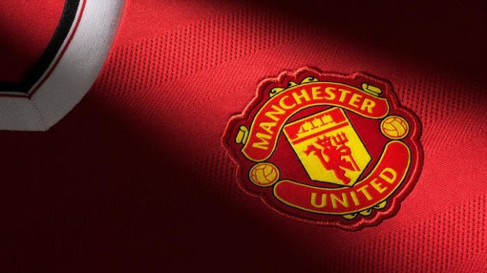 Skuat Manchester United Paling Mahal se-Jagat Sepak Bola, Ini Nominalnya
