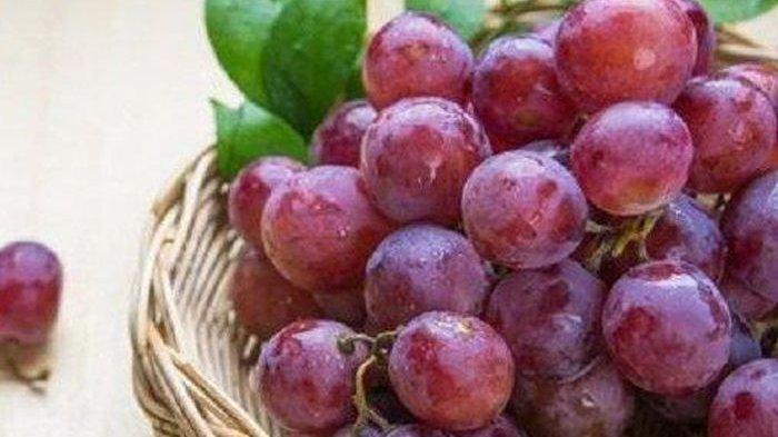 Buah-buahan Ini Pantang Dikonsumsi Penyandang Diabetes, Catat Apa Saja!