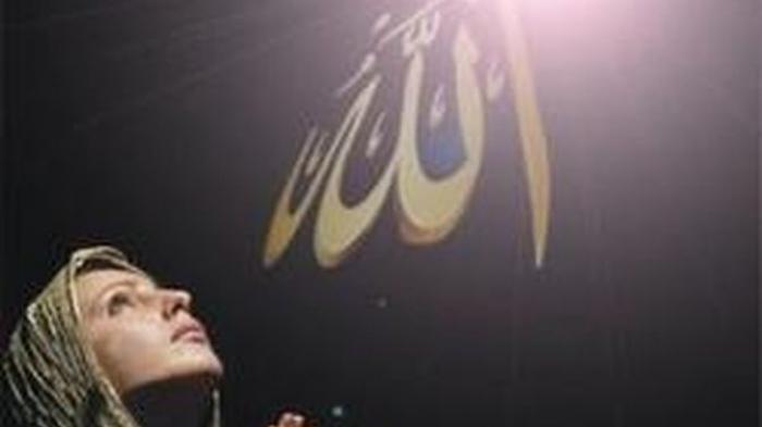 TATA Cara Sholat Tobat Nasuha Amalan Menyambut Bulan Suci Ramadhan