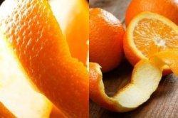 Jangan Lagi Dibuang! Kulit Jeruk Rupanya Cegah Kanker dan Empat Penyakit Lain