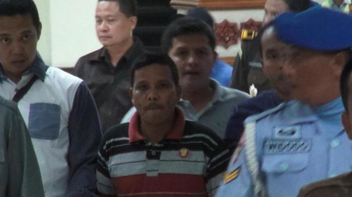 Korupsi Dana Pinjaman Daerah, Mantan Bupati Aceh Utara Dituntut 8 Tahun Bui