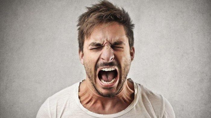 8 Cara Nabi Muhammad SAW Kontrol Marah, Catat! Sering Marah Membuat Kita Sakit
