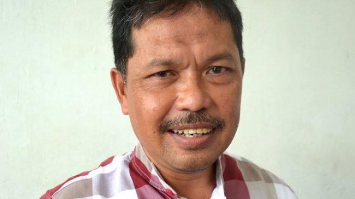 Gara-gara Darah, Pria Ini Bakal Terima Penghargaan dari Presiden Jokowi