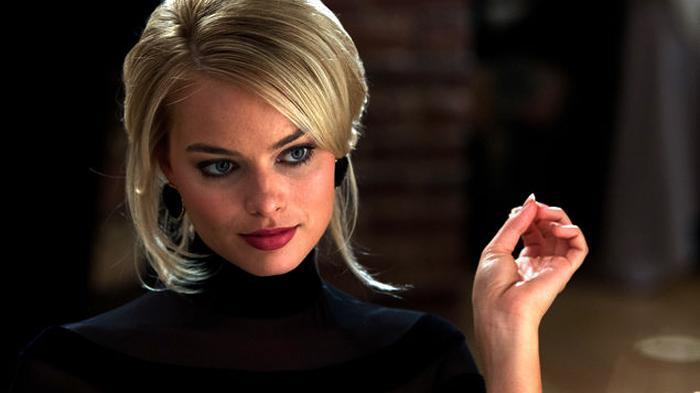 Fakta Margot Robbie, Sang Pemeran Harley Quinn yang Masih Suka Tidur dengan Boneka Kelincinya