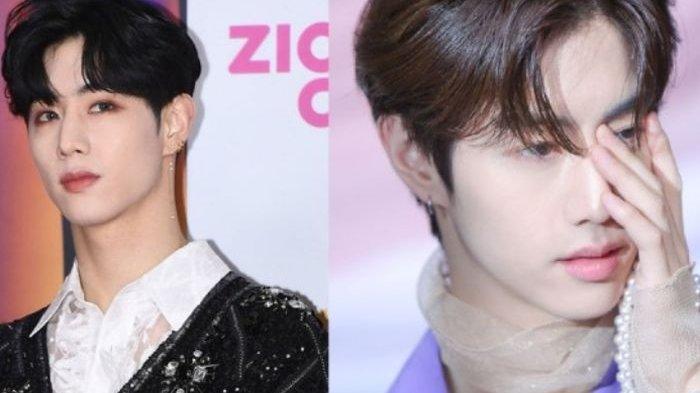 Mark GOT7 Sukses Raih 1 juta Subcriber dalam Waktu Singkat, Fans Tak Sabar Nonton Konten Pertama!