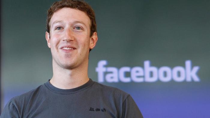 Cara Bos Facebook, Miliader Bill Gates dan Orang-orang Besar Lain Memulai Hari Mereka