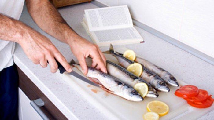 9 Jenis Ikan yang Tidak Boleh Dikonsumsi Terlalu Banyak, Ini Bahayanya