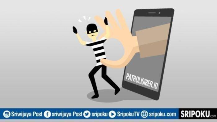 Begini Cara Membalas Para Penipu Online, Bukti Ini Jangan Sampai Hilang, Ingat Jangan Tertipu Lagi!