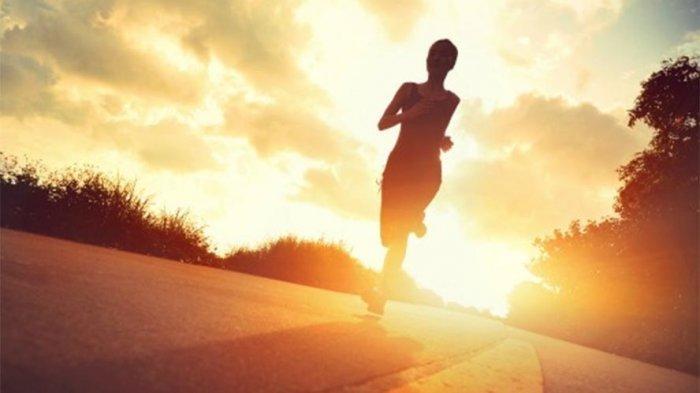 Ternyata Ini Manfaat Matahari Pagi Sebelum Pukul 09.00 Bagi Penderita Diabetes