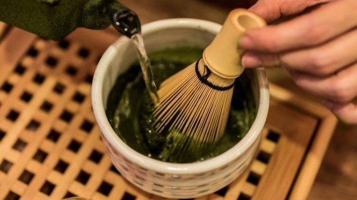 Sering Dianggap Sama, Ini Perbedaan Green Tea dan Matcha, dari Rasa hingga Manfaat bagi Kesehatan