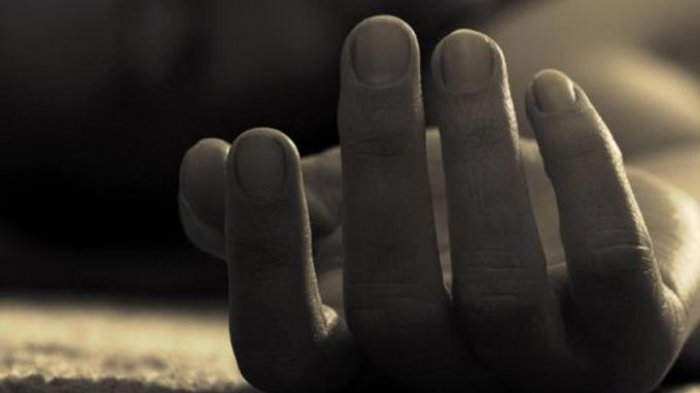 Usai Bercinta 2 Kali, Penjual Gorengan Ini Lalu Cekik Istri yang Hamil Hingga Tewas