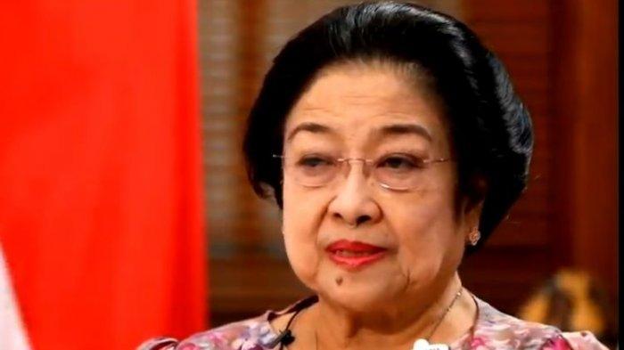 Kekerasan pada Perempuan dan Anak Meningkat, Megawati Ancam Pecat Kader yang Terlibat