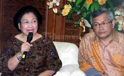 Pramono Anung Bantah Megawati Soal Pembebasan 10 WNI Sandera Abu Sayyaf