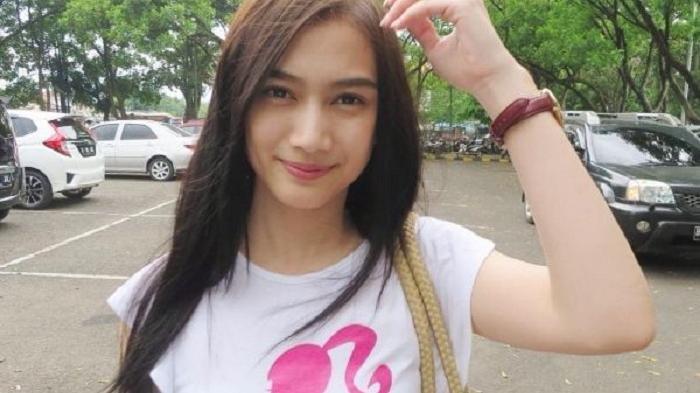 Melody Nurramdhani