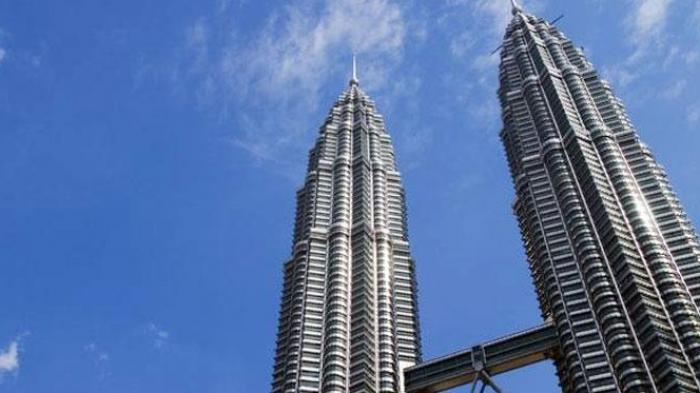 6 Negara Ini Sebenarnya Punya Lebih dari Satu Ibu Kota, Malaysia Satu di Antaranya