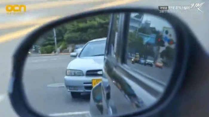 Hindari Prilaku Buruk Ini Yang Sering Berakibat Fatal Dalam Berkendara
