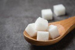 Waktunya Membuang Gula, Berikut 5 Dampak Buruknya bagi Kesehatan Mental